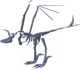 Skeletal Wyvern (3).png