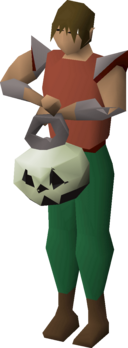 Skeleton lantern equipped.png
