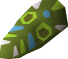 Tribal mask (green) detail.png