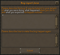 Angler's Outfit & Slayer (5).png