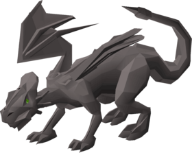 Iron dragon.png