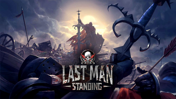 Last Man Standing Beta Changes (1).png