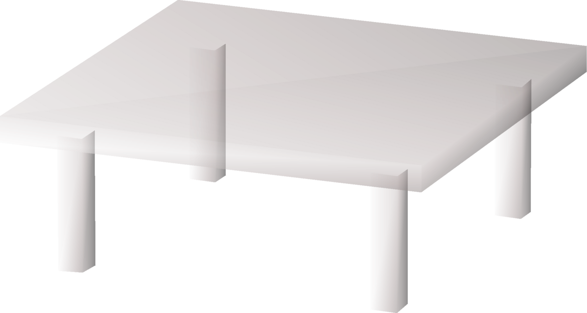 Table Space Osrs Wiki