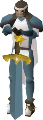 New Player Guide Osrs Wiki