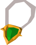 Amulet of defence (t) detail.png