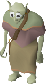 Cave goblin (train station, green).png