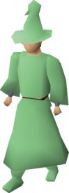Green robes equipped.png