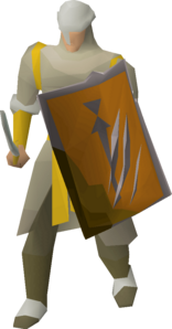 Soldier (Dragon Slayer II).png