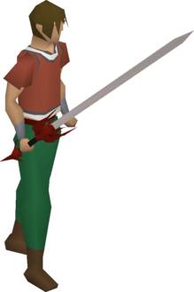 Anger sword equipped.png