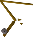 Broken fishing rod detail.png