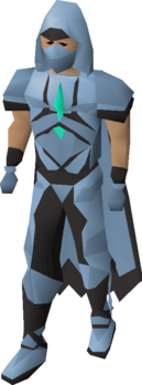 Graceful outfit (Piscarilius) equipped.png
