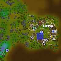 Hot cold clue - Lletya map.png