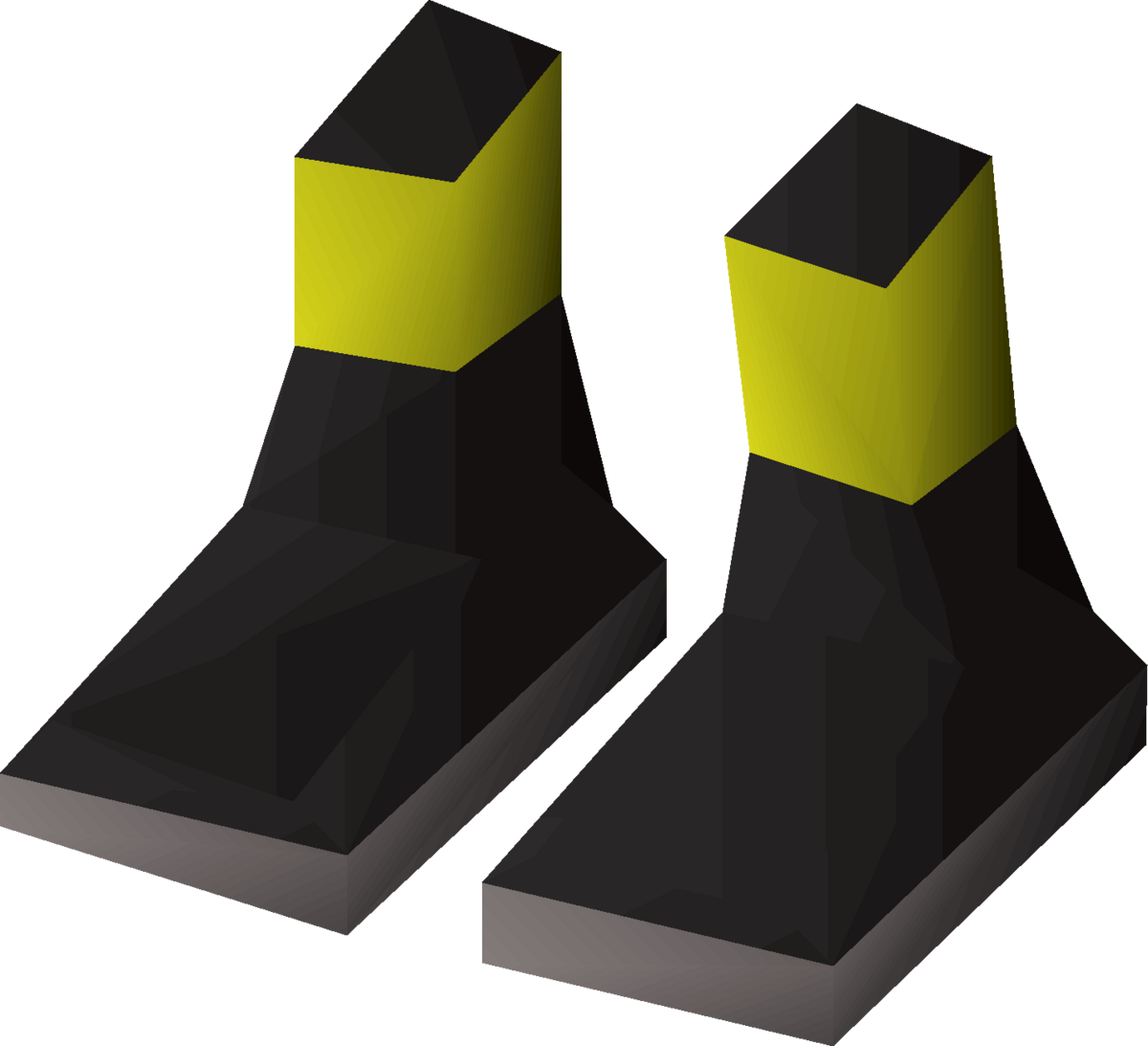 Insulated boots - OSRS Wiki