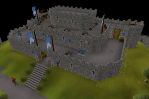 Lumbridge Castle.png