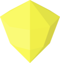 Yellow crystal (Song of the Elves) detail.png