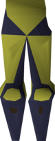 Decorative armour (ranged legs) detail.png