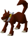 Hellhound (Construction) (historical).png