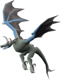 Taloned Wyvern.png