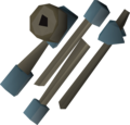 Barbarian rod detail.png
