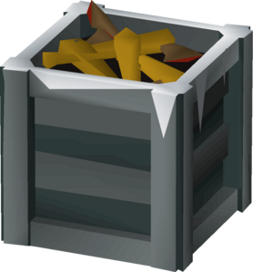 Crate (Wintertodt, axes).png