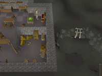 Cryptic clue - search crate lumbridge basement.png