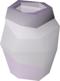 Empty gourd vial detail.png