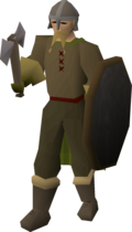 Fremennik Warrior (2).png