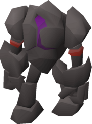 Stone Guardian (melee).png
