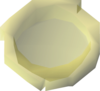 A yellow circle detail.png