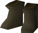 Gardening boots detail.png