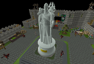 Great Kourend.png