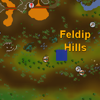 Hot cold clue - feldip gnome glider map.png