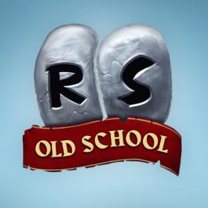 Old School RuneScape Mobile - OSRS Wiki