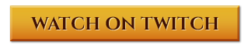 QoL, Deadman and the Falador Party Room (2).png