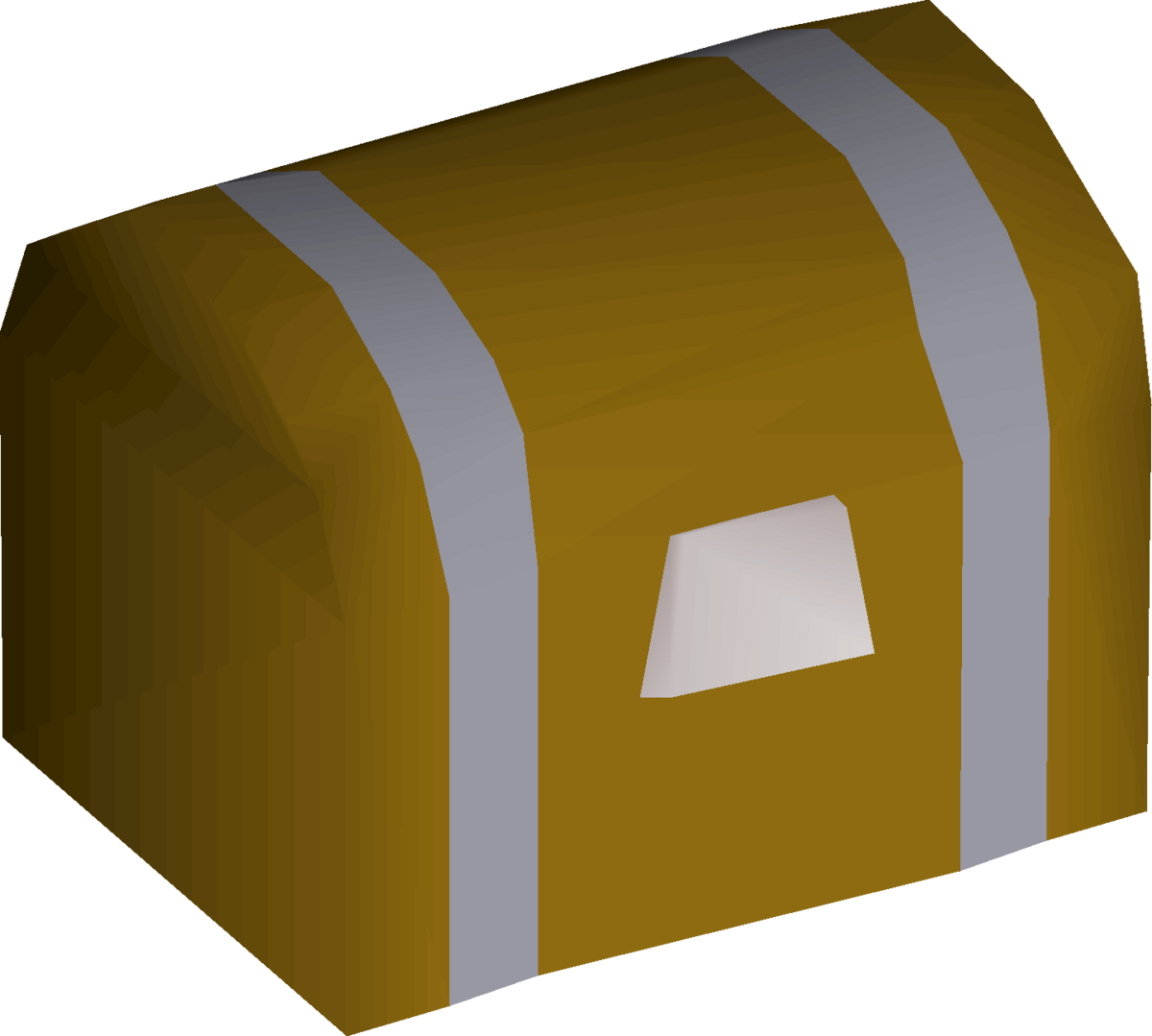 Reward Casket Beginner Osrs Wiki