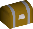 Reward casket (beginner) detail.png