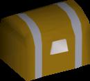 130px-Reward_casket_(beginner)_detail.pn