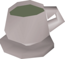 Cup of tea (milky nettle) detail.png