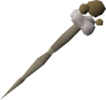 Dust battlestaff detail.png