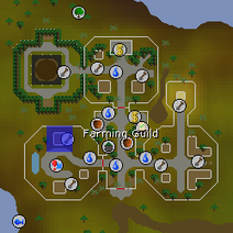 Farming Guild Tree patch location.png