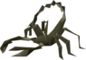 Grave scorpion.png
