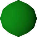 Green bouncy ball detail.png