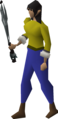 3rd age wand equipped.png