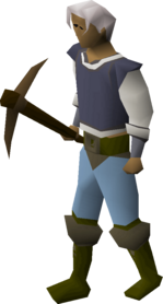 Bronze pickaxe equipped.png