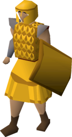 Gilded chainbody equipped.png