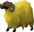 Golden sheep (male).png