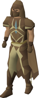 Graceful outfit (Trailblazer) equipped.png