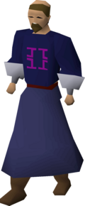 Priest (East Ardougne).png