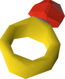 Ring of forging detail.png