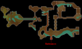 Demon Slayer - Sewer map.png